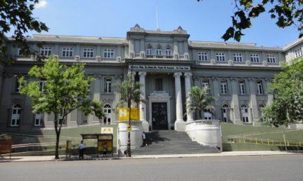 50 días sin tomógrafo en el Elizalde y el Gobierno porteño lo arregló el día que lo denunciamos