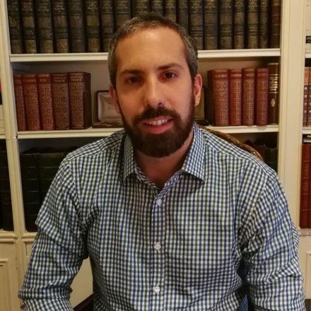 Santiago Cámpora @santiagocampora