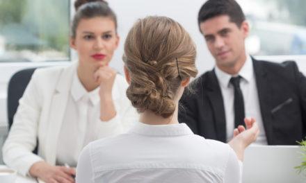 Economía del #8M: las mujeres cobran 27% menos y casi no acceden a puestos gerenciales