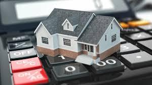 ¿Y ahora? Cómo meterse en un crédito hipotecario y no morir en el intento