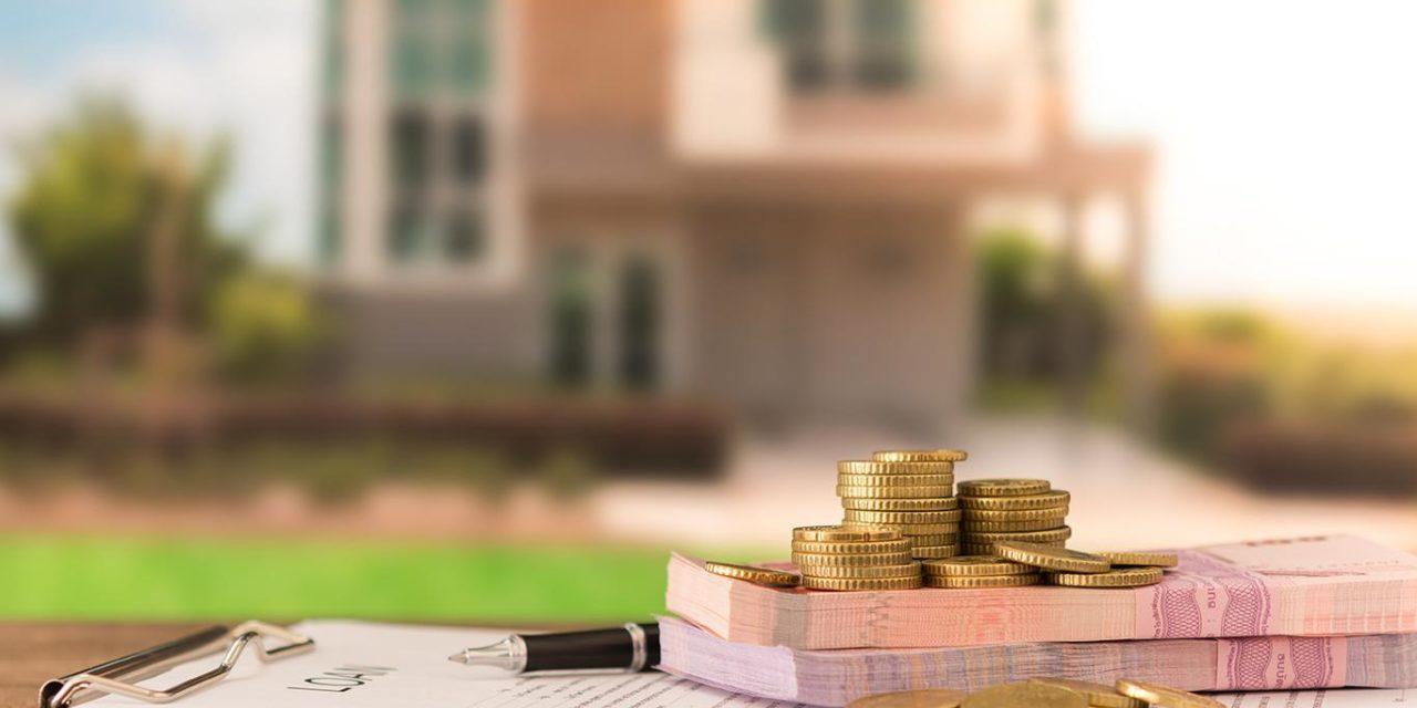 Créditos hipotecarios UVAs, complicados por la inflación y el dólar