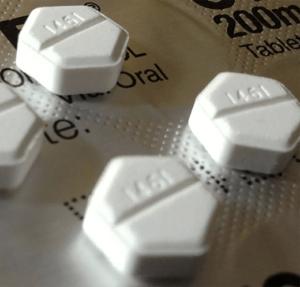 misostropol, las pastillas para el aborto químico.