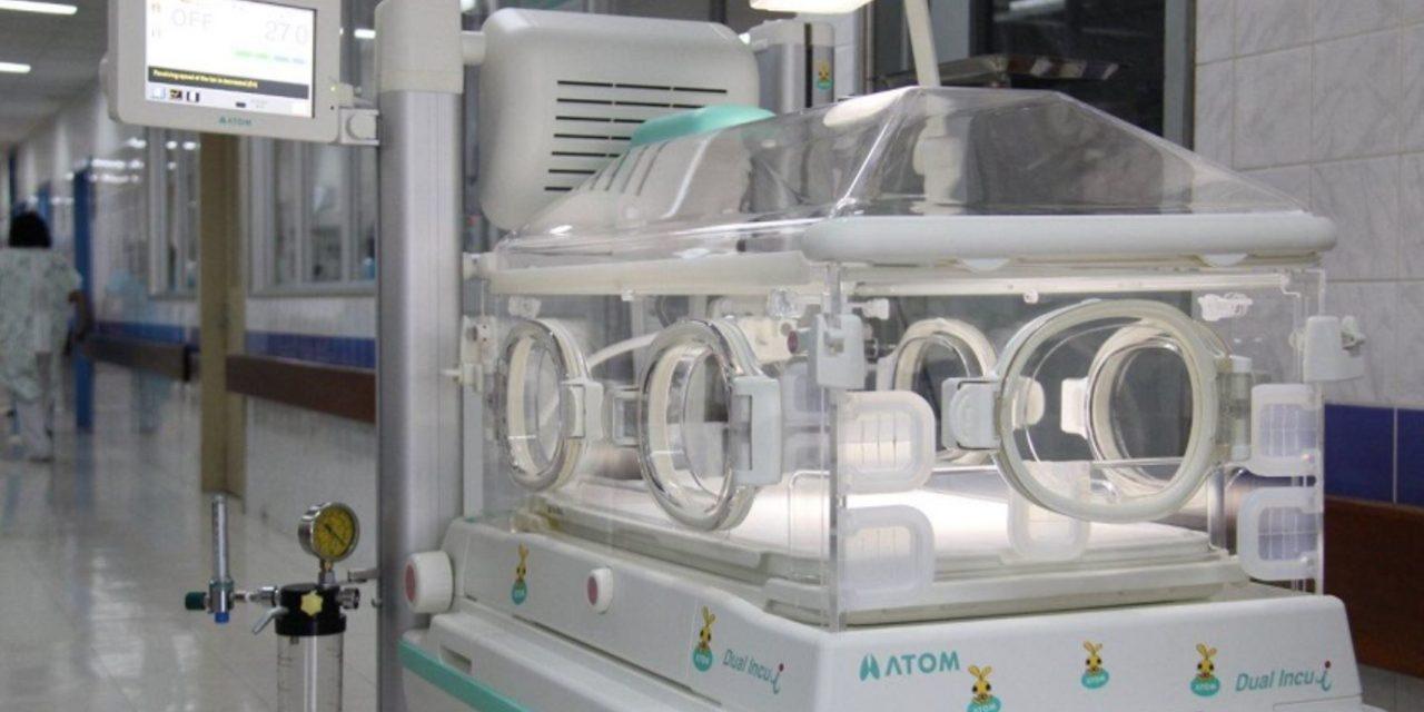 """¿Fetos en incubadoras? Cuán inviable es la polémica """"alternativa"""" para evitar la legalización del aborto"""