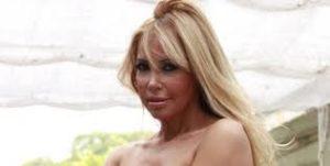 Atrás quedó Herrera, la abogada hot. López llega a juicio con defensora oficial.