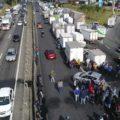 brasil huelga portada