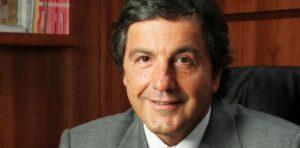 Gutiérrez, empresario del grupo Farallon, presunto testaferro de López.