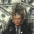 macri dolar portada