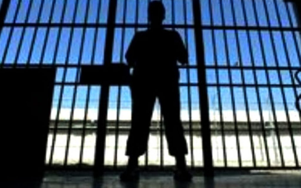 Hay aumento a Penitenciarios