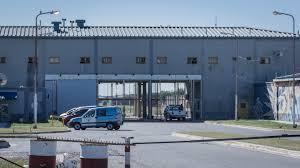 Los casos de violencia de género por parte de agentes penitenciarios, cifras que abruman.
