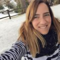 Ana Van Gelderen @anavangelderen
