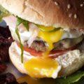 portada hamburguesas