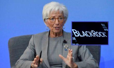 """Después de Lagarde, los fondos que compraron los """"botes"""" quieren hablar con la oposición"""