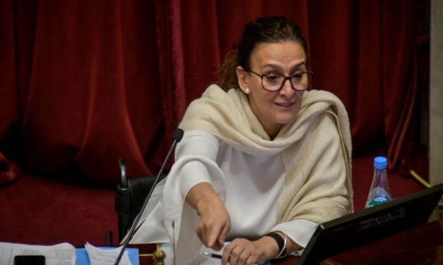 El futuro de Michetti y las listas legislativas, la grieta oficialista que dejó el no al aborto legal
