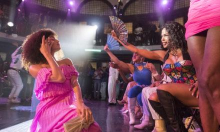 Ryan Murphy: El rey de la TV queer estrena la serie más trans de la historia