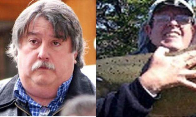 El jardinero y el tesorero de los K blanquearon $19 millones antes de caer presos