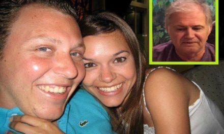 Del cuaderno al lavarap: Conocé a los familiares de Muñoz que vendieron sus propiedades en EE.UU. por US$ 73,6 millones