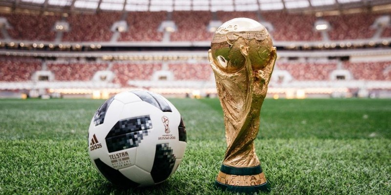 Pantalla Mundial: Las mejores series sobre fútbol
