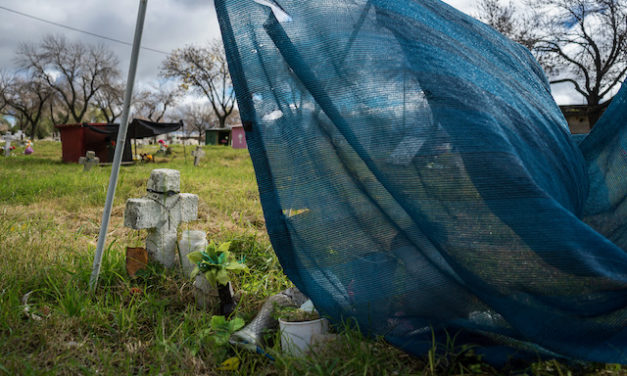 Rosario sangra: el fenómeno silenciado de los chicos suicidas que convive con el flagelo narco