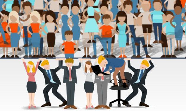Recaudación, estereotipos y la verdadera polémica: ¿Quién sostiene a quién?