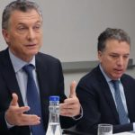 Inflación en el año electoral: El reino de la cautela