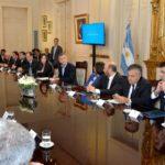 Finanzas federales: En la era Macri, 12 de 17 provincias dejaron de tener déficit fiscal