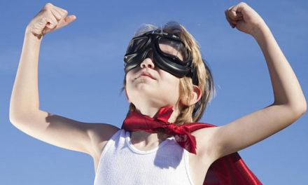 Cómo ayudo a mi hijo a construir una autoestima realista y saludable?
