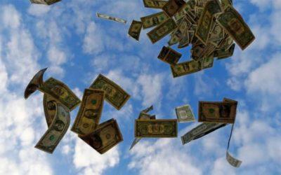En 10 meses, los argentinos fugaron capitales por US$ 700 millones más de lo que repatriaron desde 2015