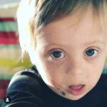 """Día Mundial del Síndrome de Down: """"Salvador vino a abrirnos la cabeza y a robarnos el corazón"""""""