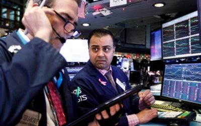 Economía: cuál es el verdadero riesgo país?