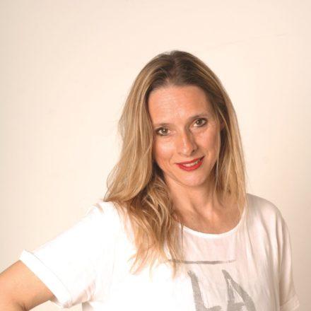 Fernanda Villosio