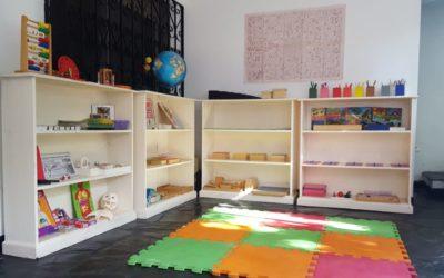 Unschooling: La modalidad más controversial para educar en el hogar