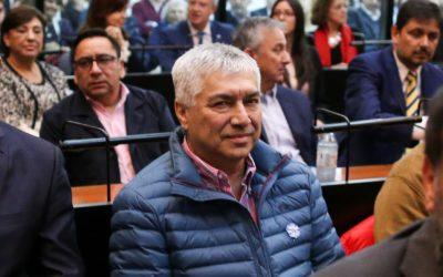 La UIF calculó que Lázaro Báez lavó activos por 2 mil millones de dólares