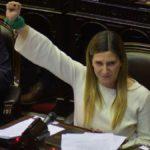 """Lospennato en #BORDER: """"El tema del aborto no será definitorio al momento de elegir candidatos"""""""
