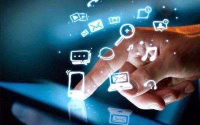 El periodismo, entre los desafíos de las nuevas tecnologías y el futuro de los medios