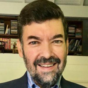 Daniel Valdez