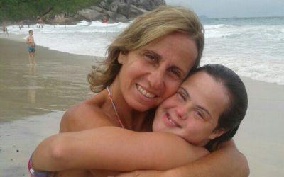 Qué hacemos con lo que nos pasa?: madres de niños con discapacidades se convirtieron en escritoras