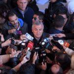 """Morales en #BORDER: """"Con Pichetto recuperamos la iniciativa política"""""""