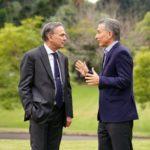 Cómo es el patrimonio del nuevo compañero de fórmula de Macri