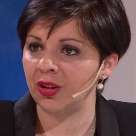 Silvina Martinez