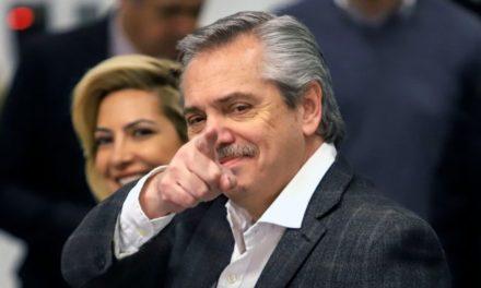 Quiénes son los dirigentes del PJ que Alberto podría repatriar para sumar a su gobierno?