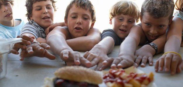 El flagelo del todo ya!: cómo enseñar a nuestros hijos a tener paciencia?