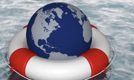 ¿Estamos frente a una nueva recesión global?