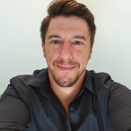 Gonzalo Prado