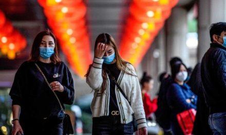 ¿Puede el coronavirus poner en riesgo el suministro de los medicamentos a nivel mundial?