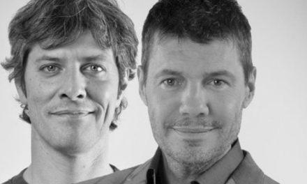 Qué rol juegan Tinelli y Pergolini en el nuevo esquema de la televisación del fútbol