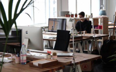 Razones por las que la gestión comercial y de marketing no volverán a ser las mismas