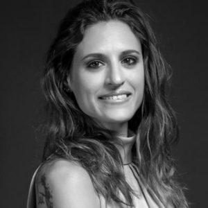 Sofia Caram