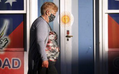 "ANSeS supera a ""coronavirus"" en las búsquedas argentinas"
