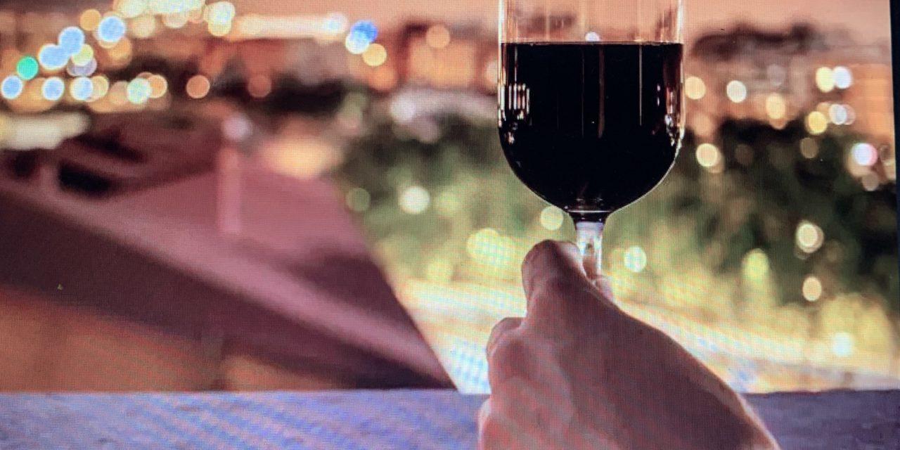 Aumentó el consumo de alcohol en la cuarentena: causas y riesgos