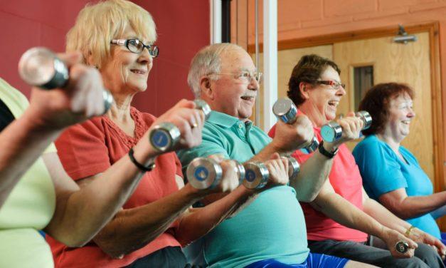 Diabetes y Covid: todo lo que tenés que saber para los cuidados específicos
